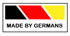 made by germans paraguay